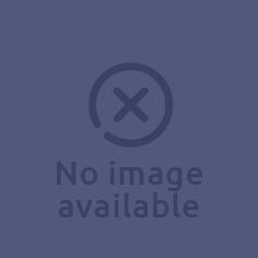 معهد السلامه والصحه المهنية بالبحيرة دمنهور واليوم الختامي لبرنامج أعضاء لجان السلامه والصحه المهنية والمنفذة بشركة توزيع كهرباء البحيرة وقطاع التدريب