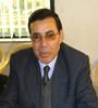 abd el fatah