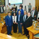 ندوة الحماية الدستورية لحرية الرأي بالمجلس الأعلى للثقافة