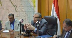 وزارة القوى العاملة تعلن الانتخابات العمالية مايو المقبل